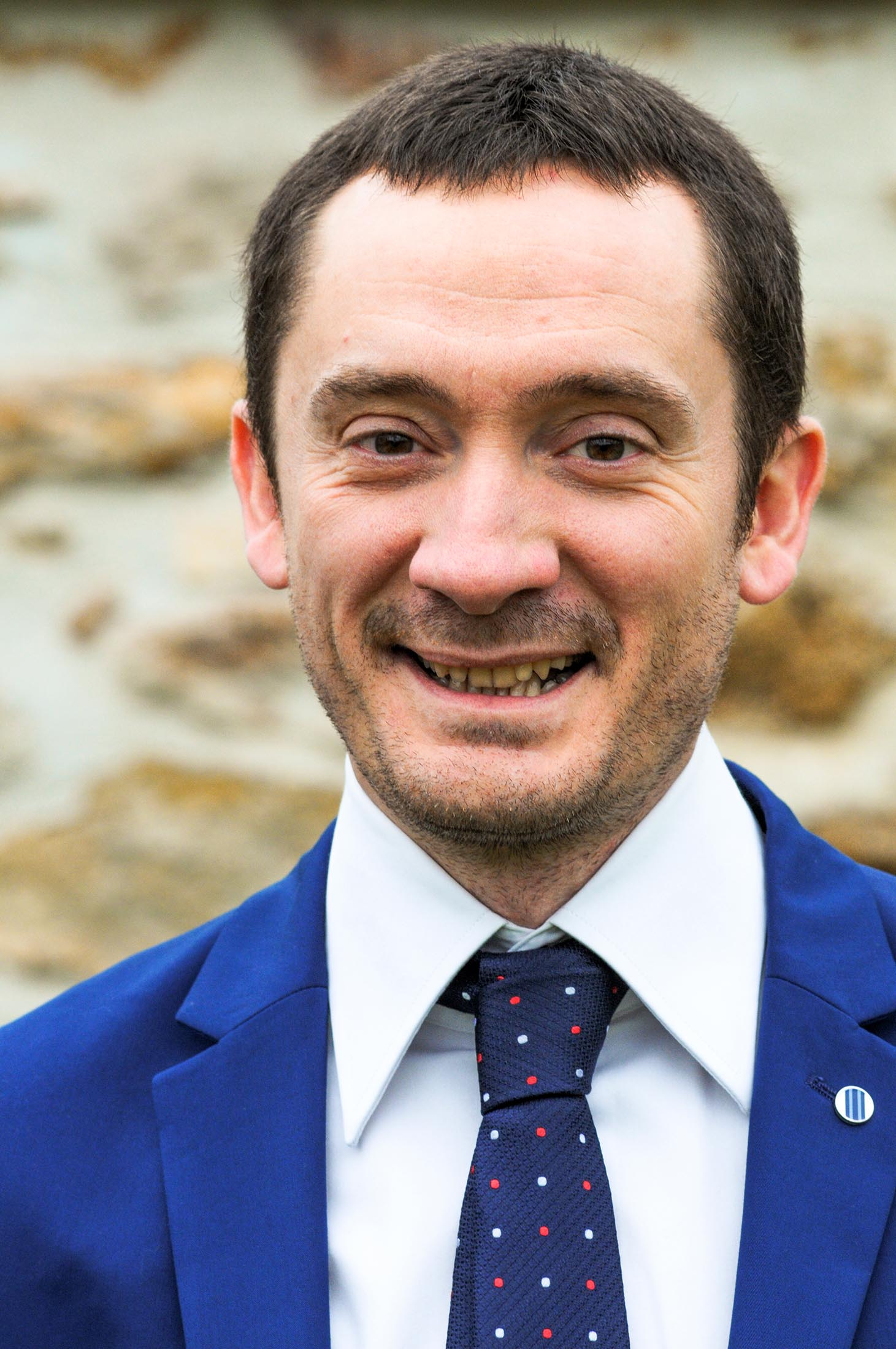 <b>Jérôme CAUET</b> - auton5