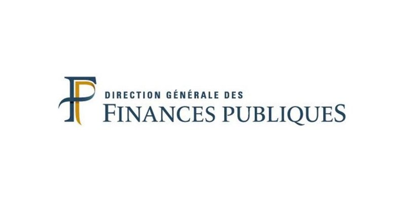 Centre des finances